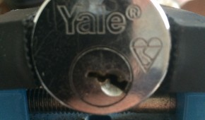 Brighton Locksmith | Yale