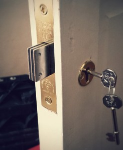 British Standards Door Lock Installation by LBP Locksmiths | Brighton Locksmith
