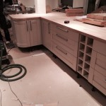 Brighton Locksmith | Carpentry Kitchen