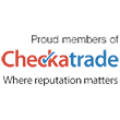 Brighton Locksmith | CheckaTrade