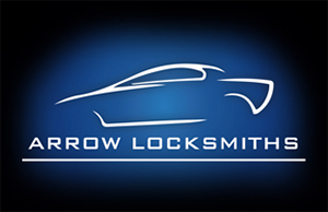 arrow auto locksmith london