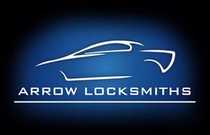 arrow auto locksmith london