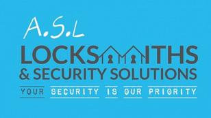 asl locksmiths sussex