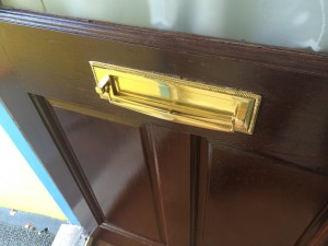 Brighton Locksmith | Image228