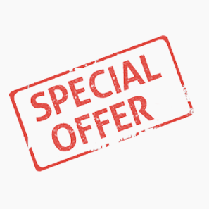 locksmith brighton special offer post