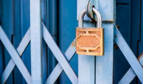 Brighton Locksmith | Garage Security