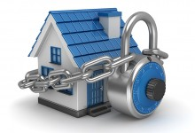 Brighton Locksmith | House Security