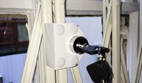 Brighton Locksmith | Window Lock