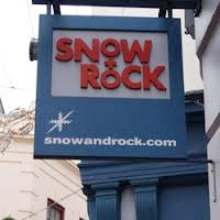 Brighton Locksmith | Snow and Rock Brighton