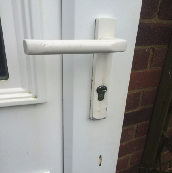 property-security-anti-lock-snapping-correct