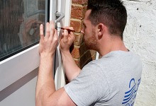 Brighton Locksmith | Choose a Locksmith