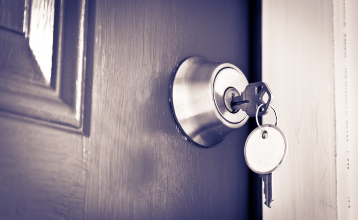 Brighton Locksmith | Door Lock