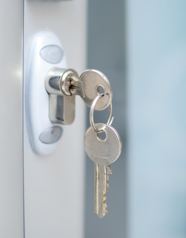 Lbp Lock Change New House Brighton Upvc Doors Best Price