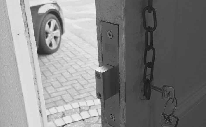 Brighton Locksmith | BS 5 Level Upgrade Hove