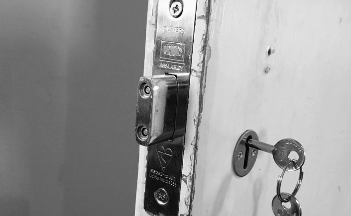 Brighton Locksmith | Apartment Lock Change