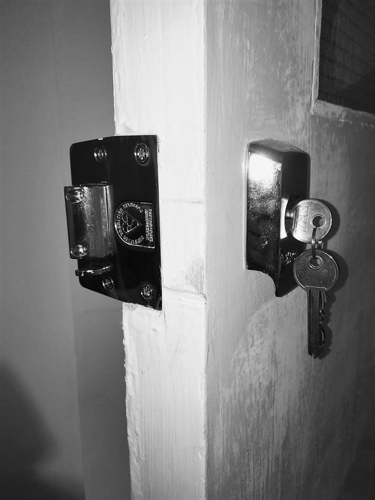 Same Day Lock Upgrade | Brighton Locksmith