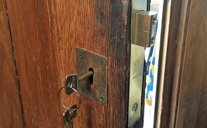 Home Lock Replacement | Brighton Locksmith