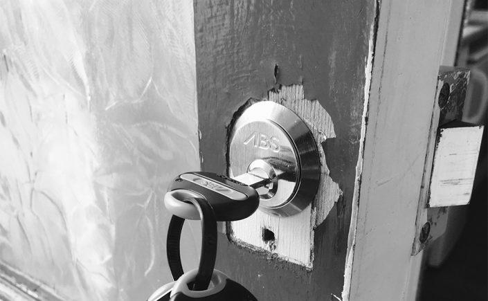 Best Price Lock Installation | Brighton Locksmith