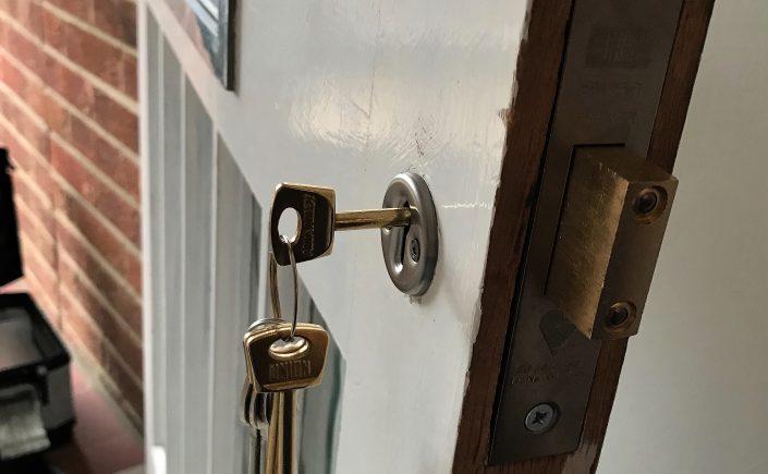 lock change hove lbp locksmith