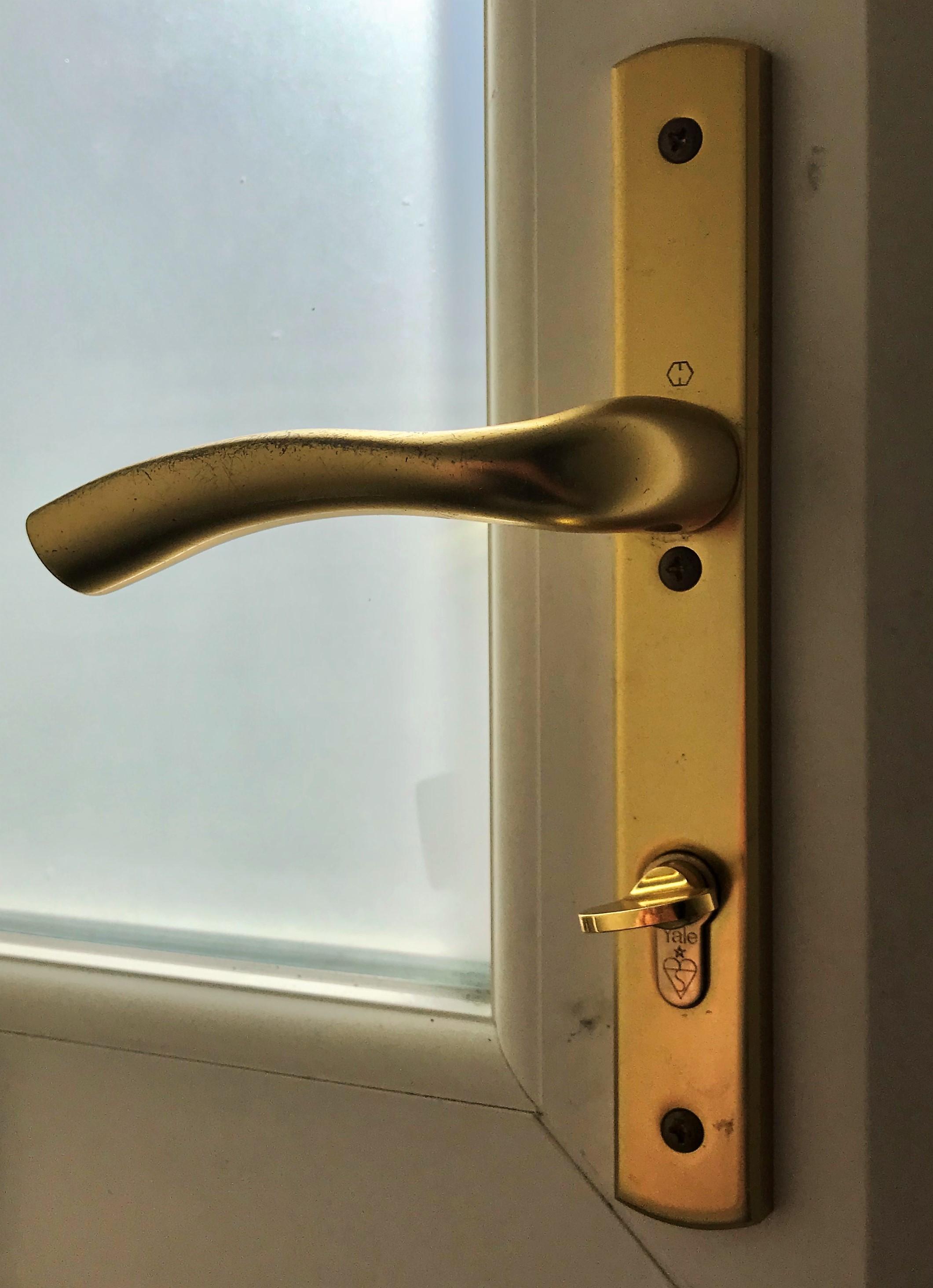 restricted lock installation lbp locksmith