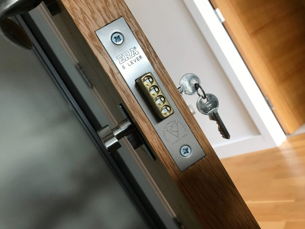 weekend lock installation lbp locksmith