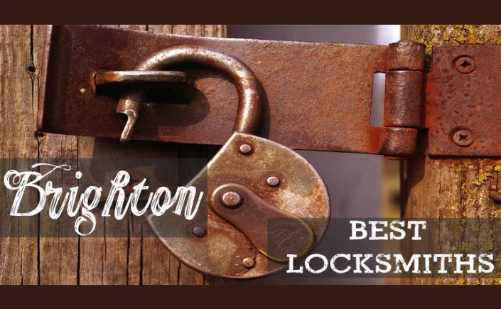 locksmith reviewed