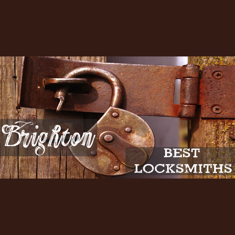 locksmith reviewed